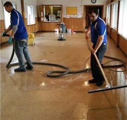 Emergency-Flood-Services