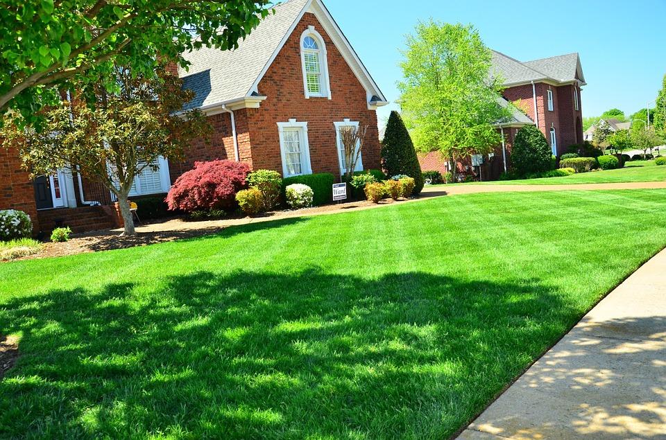 lawn-service-in-sacramento