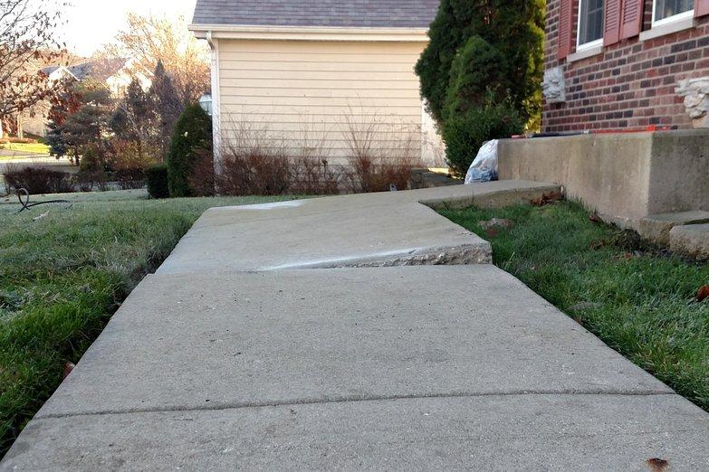 uneven_concrete