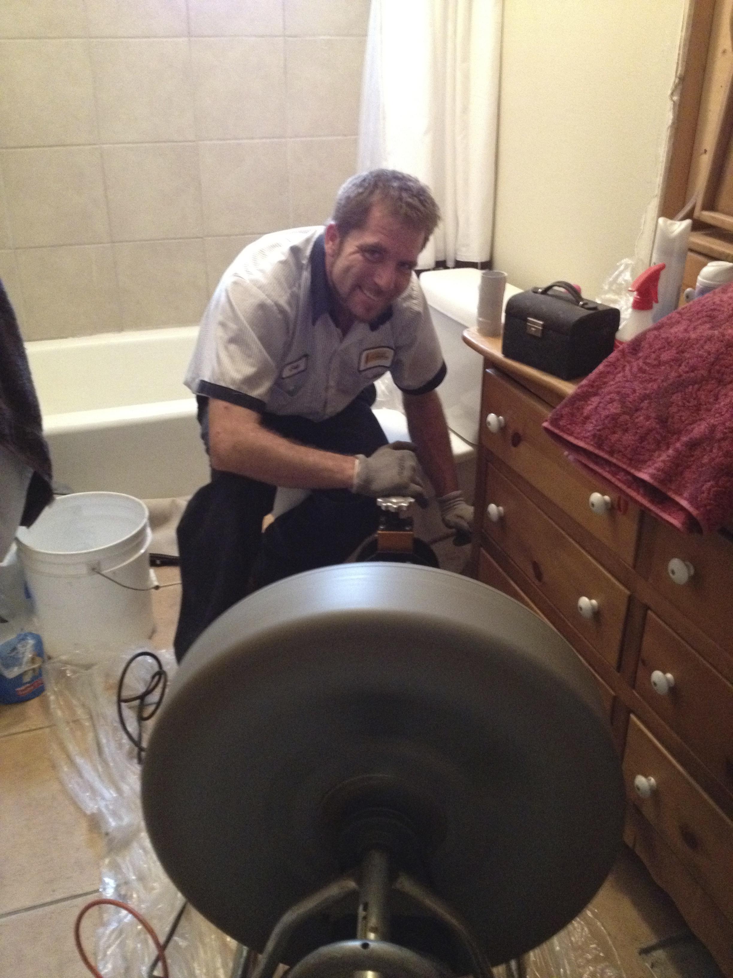 drain_cleaning_phoenix_az