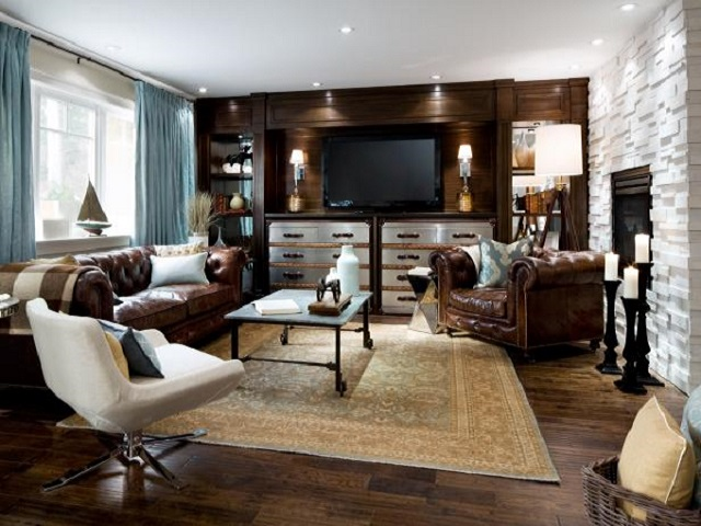 Decorate-A-Small-Living-Room