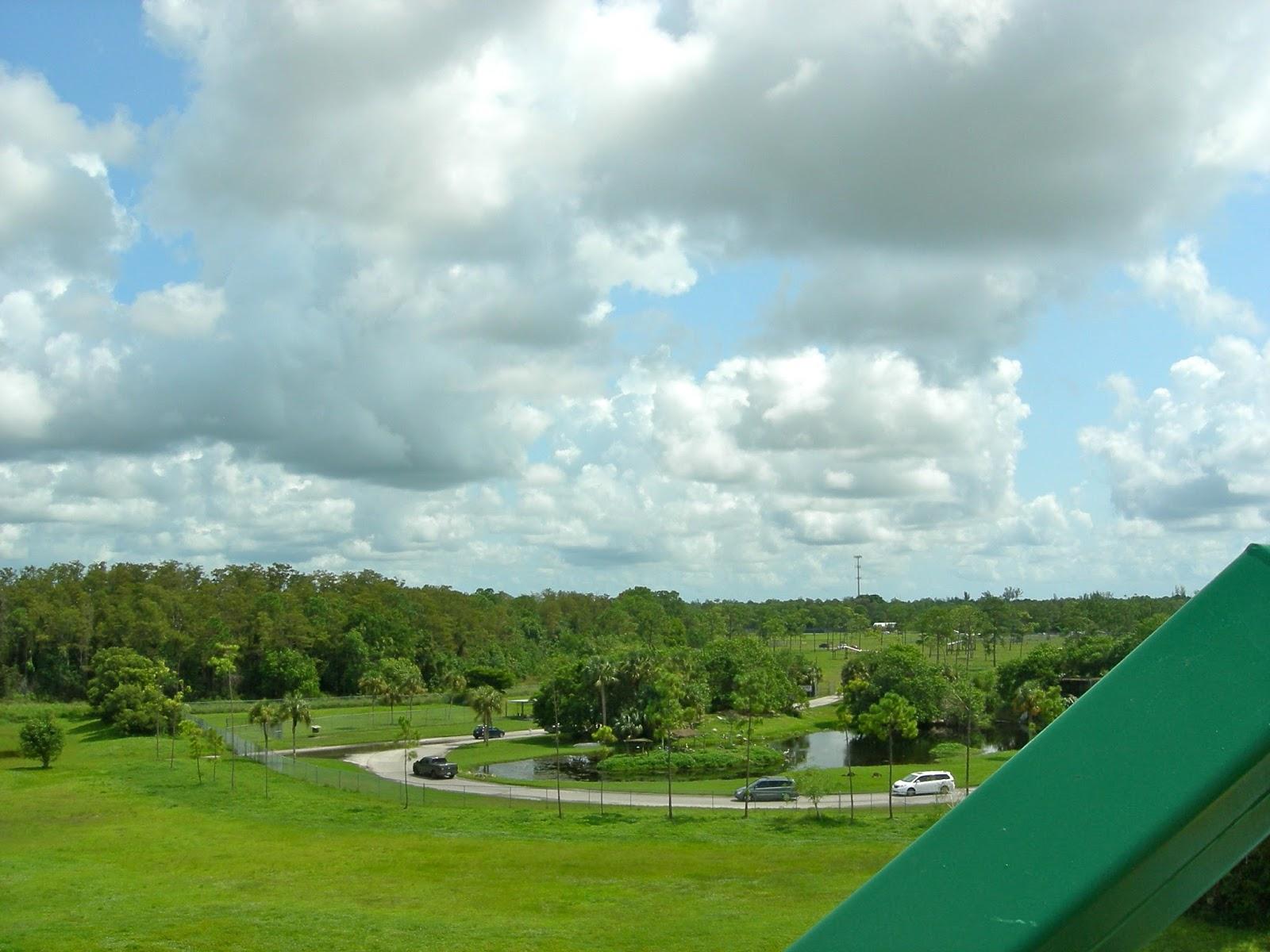 Area-of-Quaint-Loxahatchee-Florida