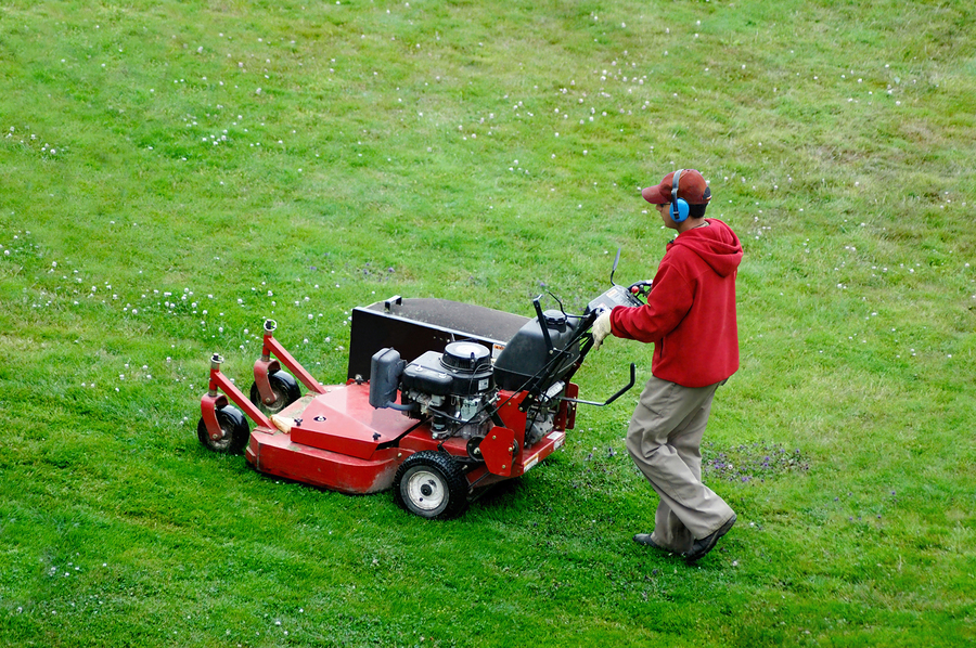 Bellevue-Lawn-Care