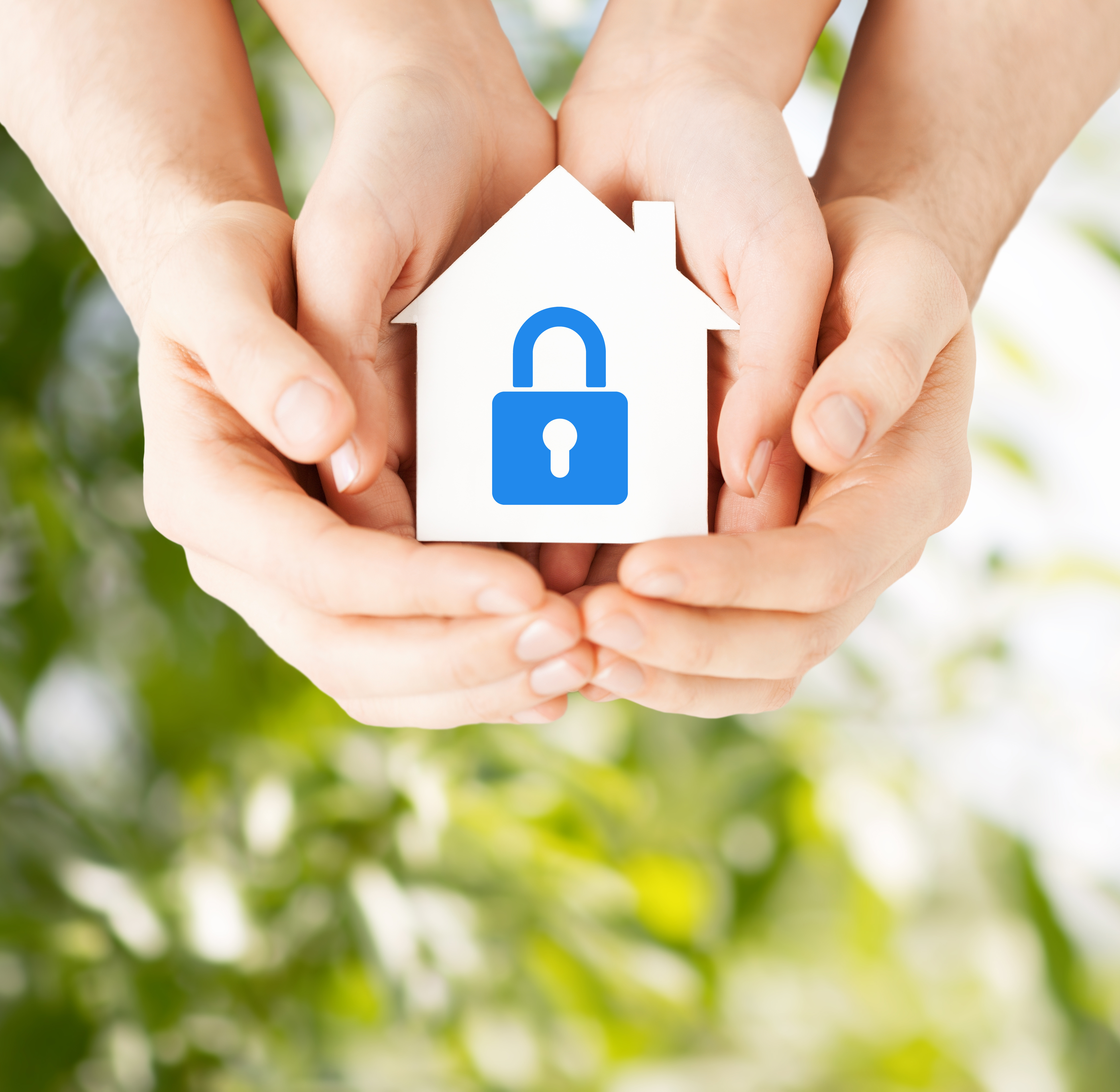 Home-Security-Tips-For-Every-Family