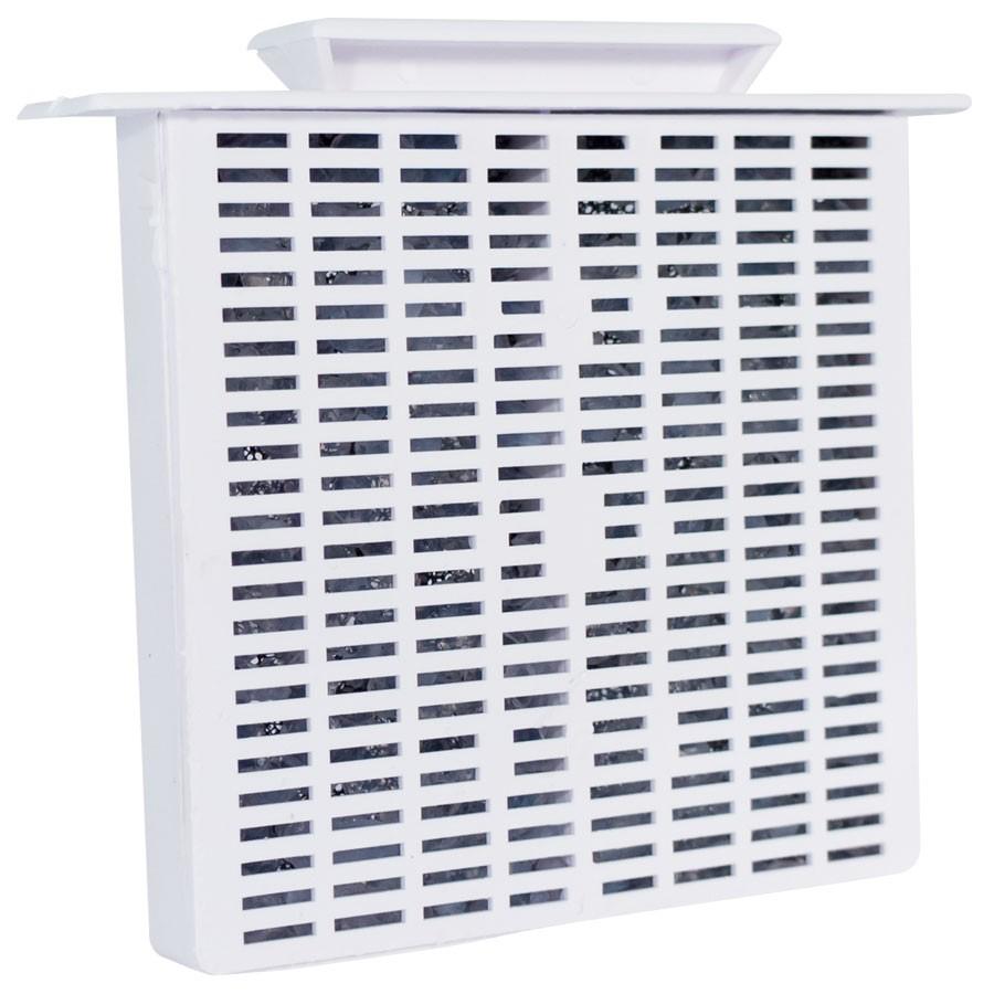 Choosing The Best Ductless Bathroom Exhaust Fan My Horizon