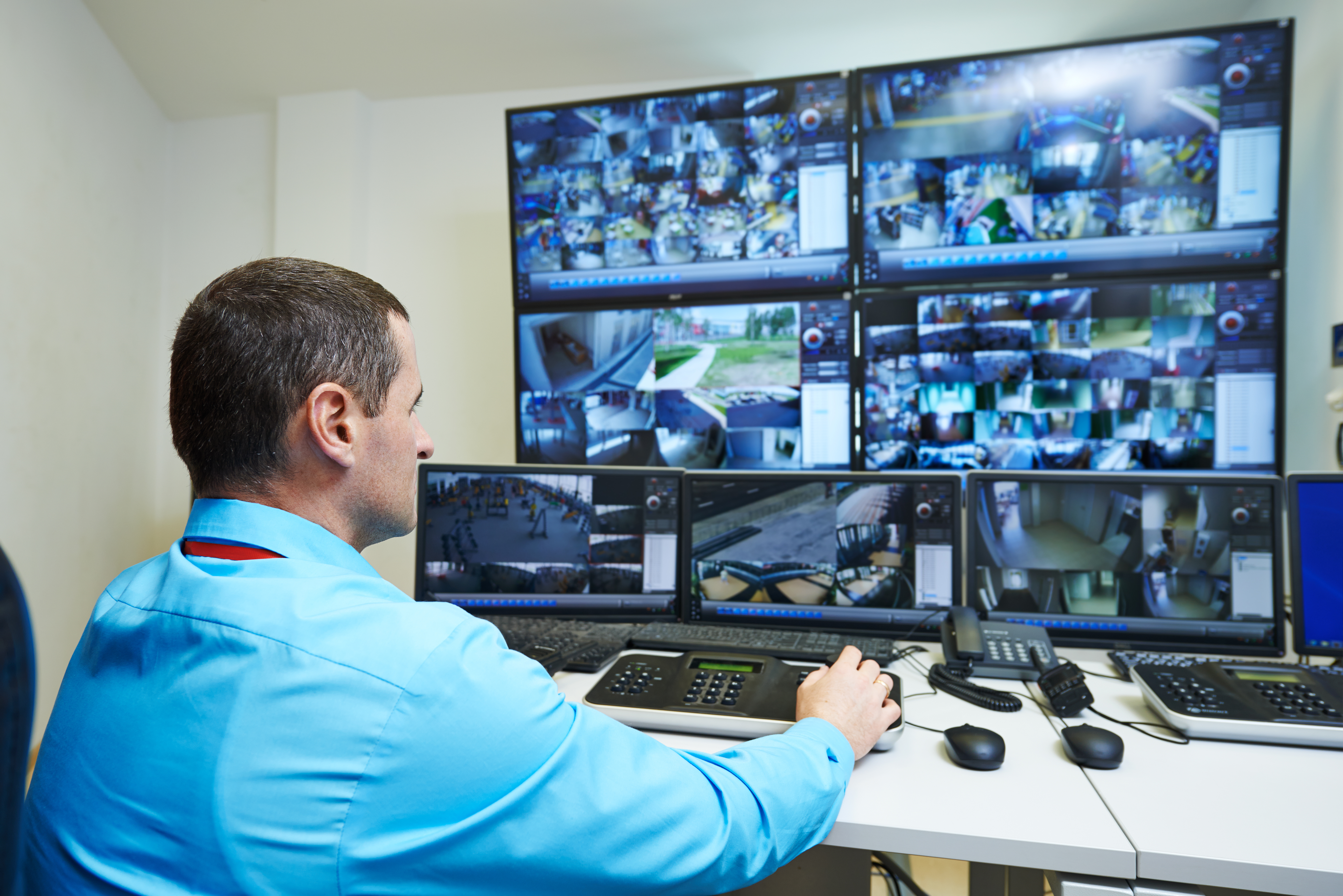 commercial-security-services