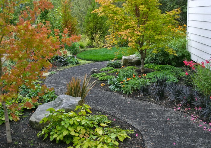 Landscaping-Portland-is-Helpful-for-Garden