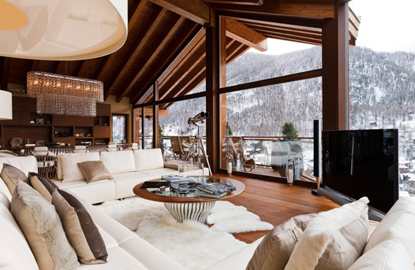 Winter-Interior-Decor-Tips