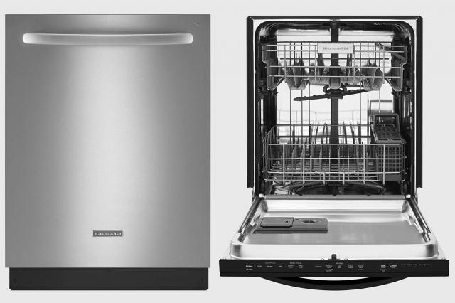best-dishwasher-2017