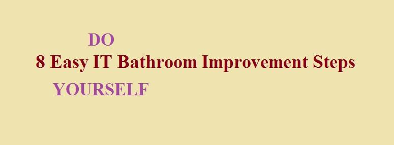 diy_improvement_steps