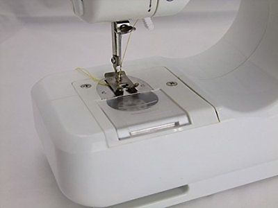 michley-lss-505-lilsewing-machine