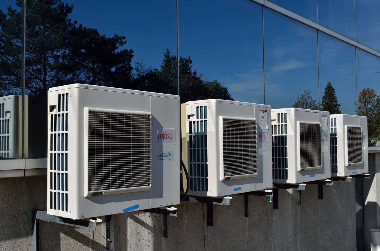 airconditioner1185041_1280