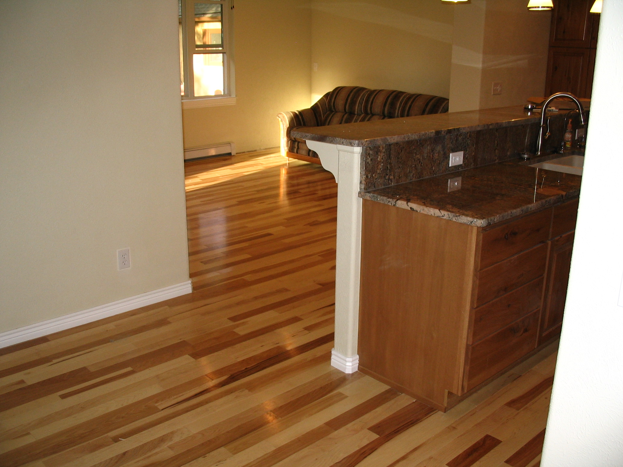 use-cork-flooring