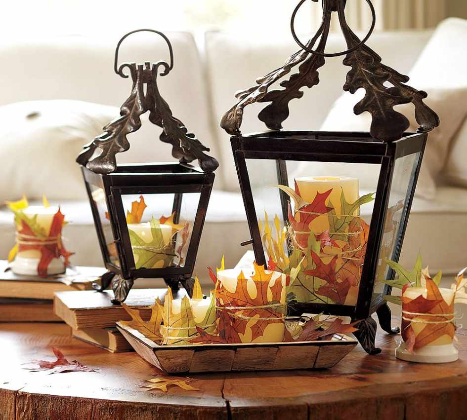 ... Decorative Ideas For The Fall Months. Fall_home_decor_ideas
