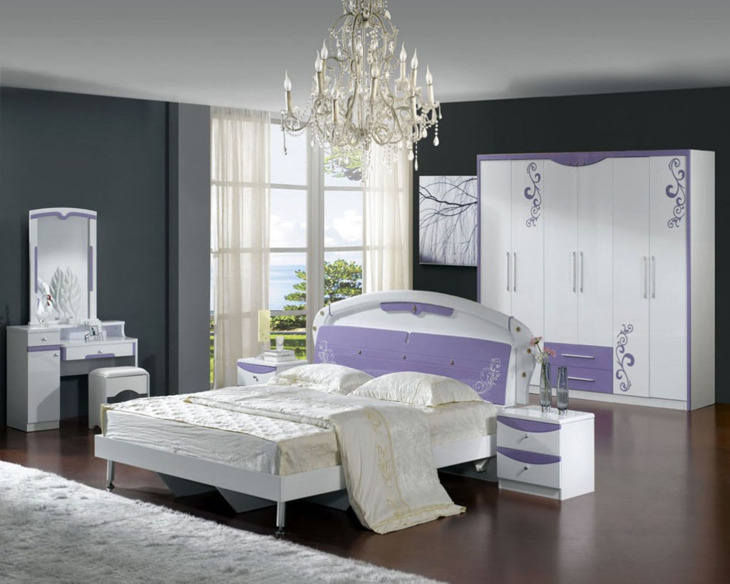 11 simple suggestions on how to redesign your bedroom my horizon home Redesign my house