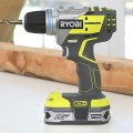 cordless-power-drill