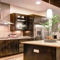 great-knoxville-remodeling-construction