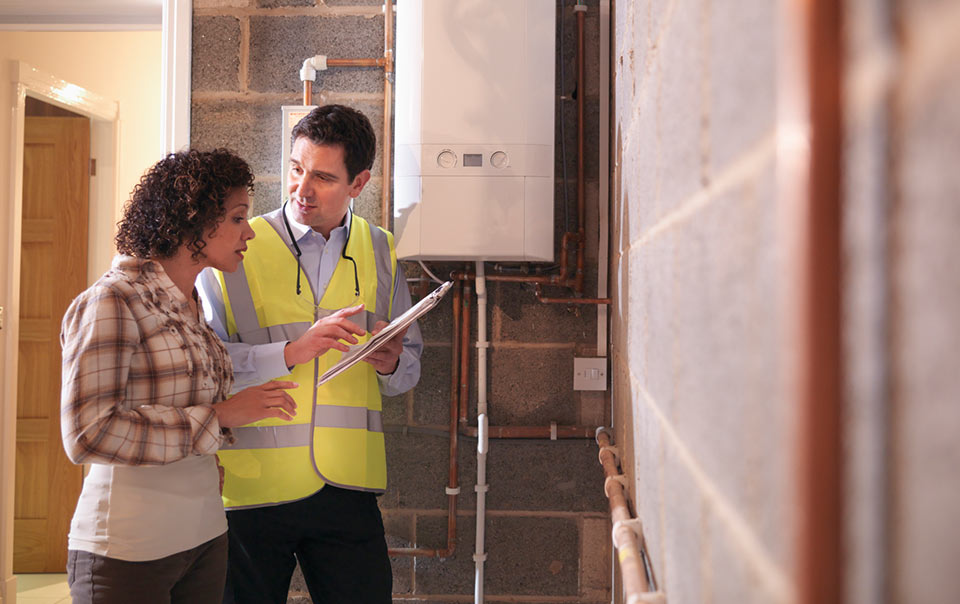 heating-system-inspected