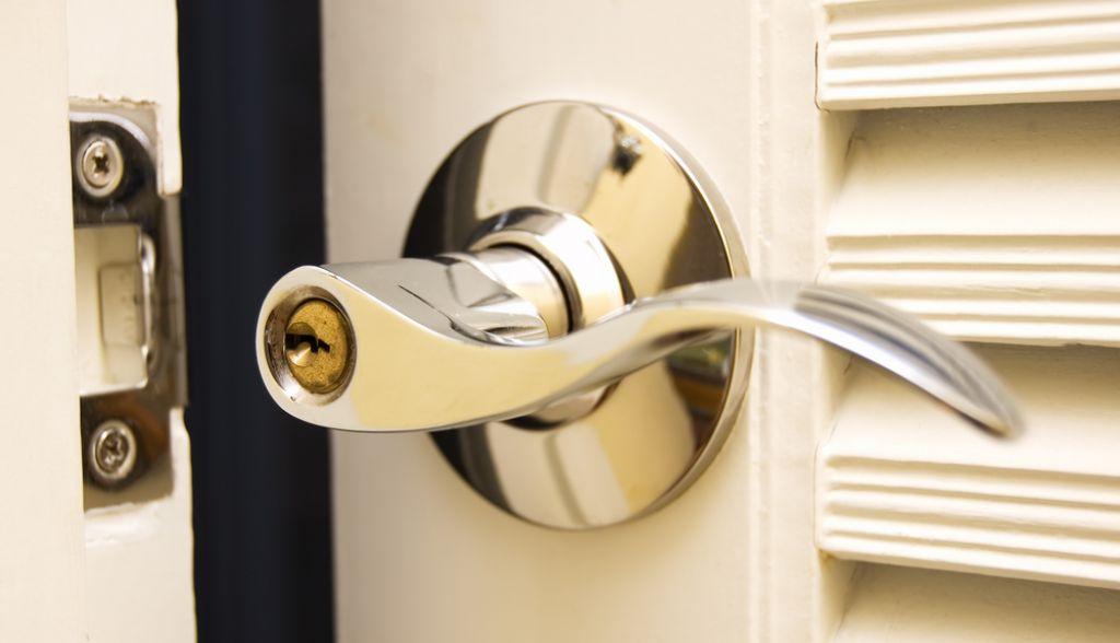 Types-of-Door-Handles