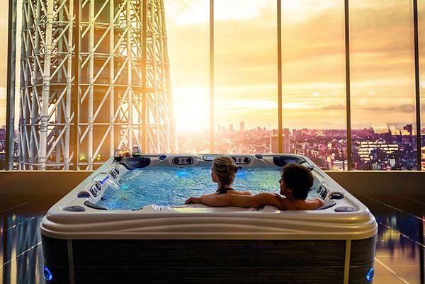 Dream-Maker-Hot-Tub