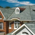 roofing_indianapolis