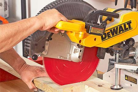 best-miter-saw