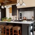 Kitchen Remodeling Tips & Ideas to Stand Apart from Others