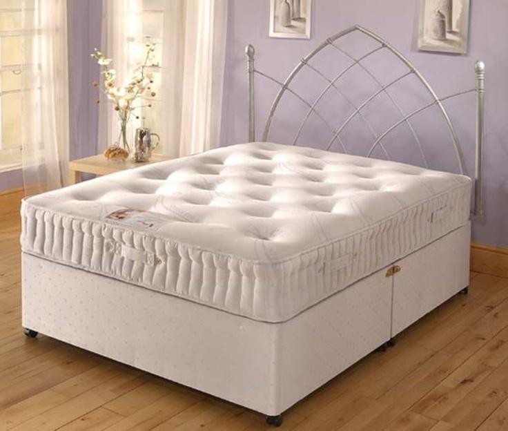 divan-beds-stress-free