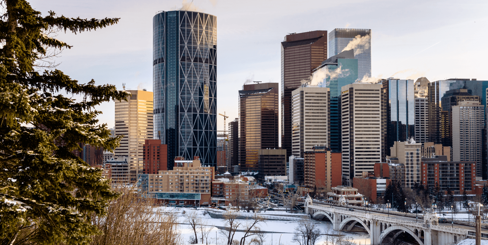 4 Valuable Tips to Buy Apartment in Calgary in 2018