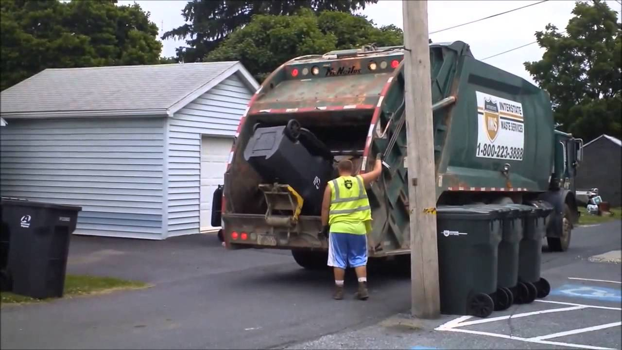 Enviro-Disposal Group - Effective Waste Removal Solutions in NY, NJ