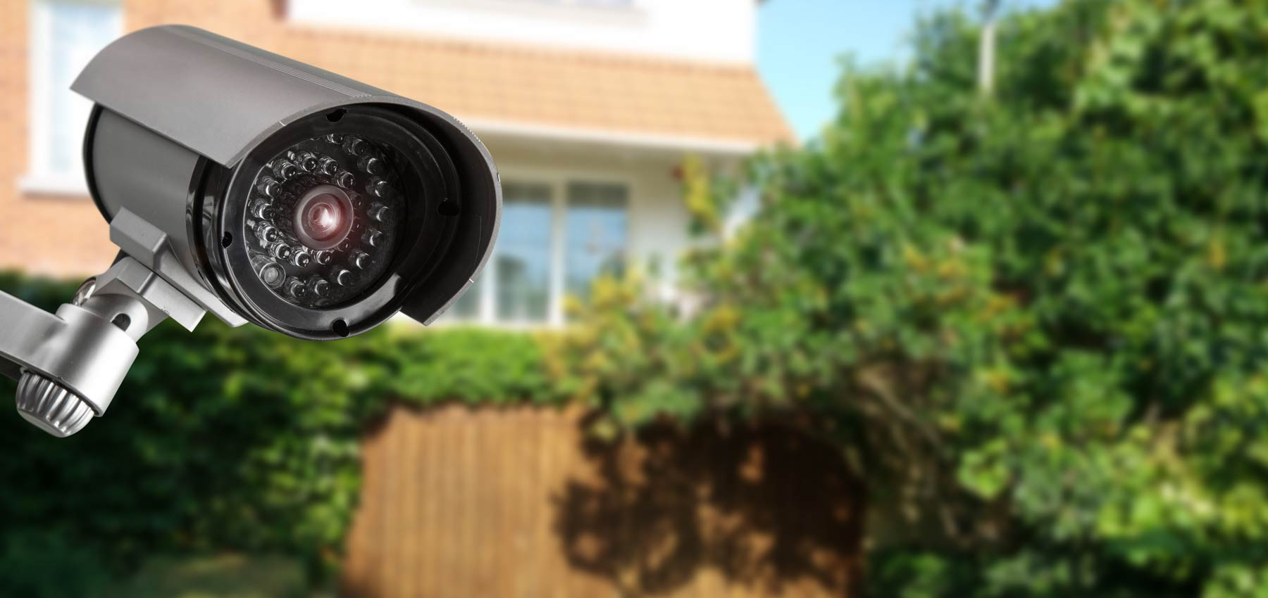 Security-Systems-in-Melbourne