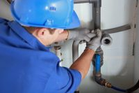 What is Involved with Repiping