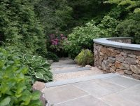 stone-and-gravel-steps-johnsen-landscapes-pools_11023