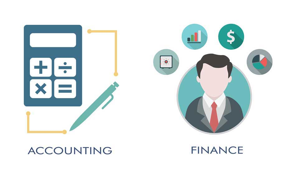 5 Tips to be a Better Accountant by Rami Beracha