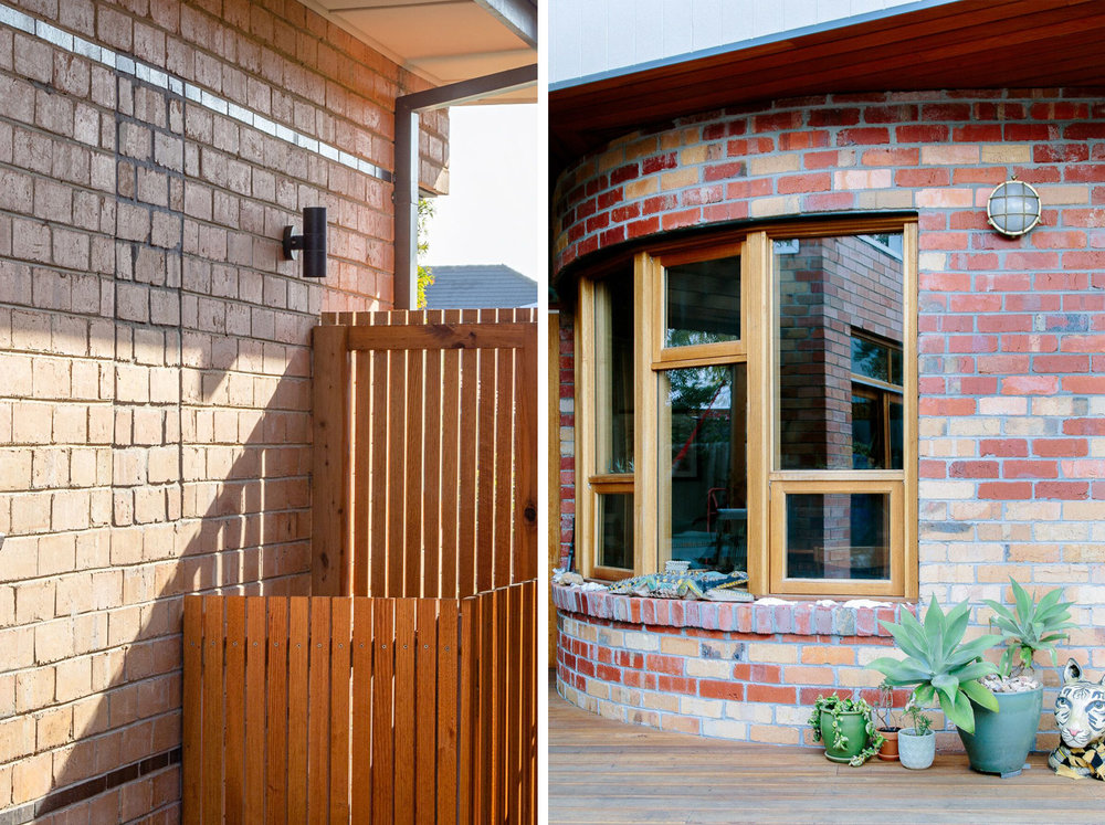 BE CAREFUL ABOUT CHOOSING BUILDING MATERIAL IN MELBOURNE