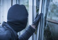 Ways You're Actually Inviting Burglars Into Your Home