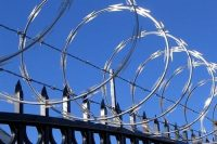 Advantages of Installing Razor Wire Fence Around Your Property