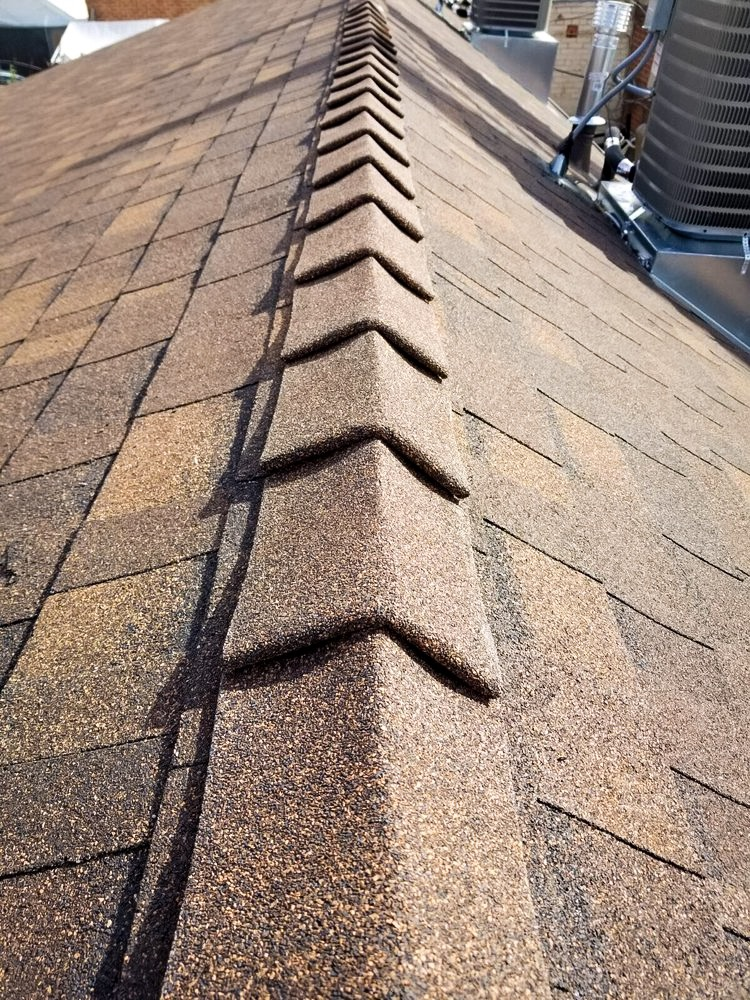 brown-shingle-roofing