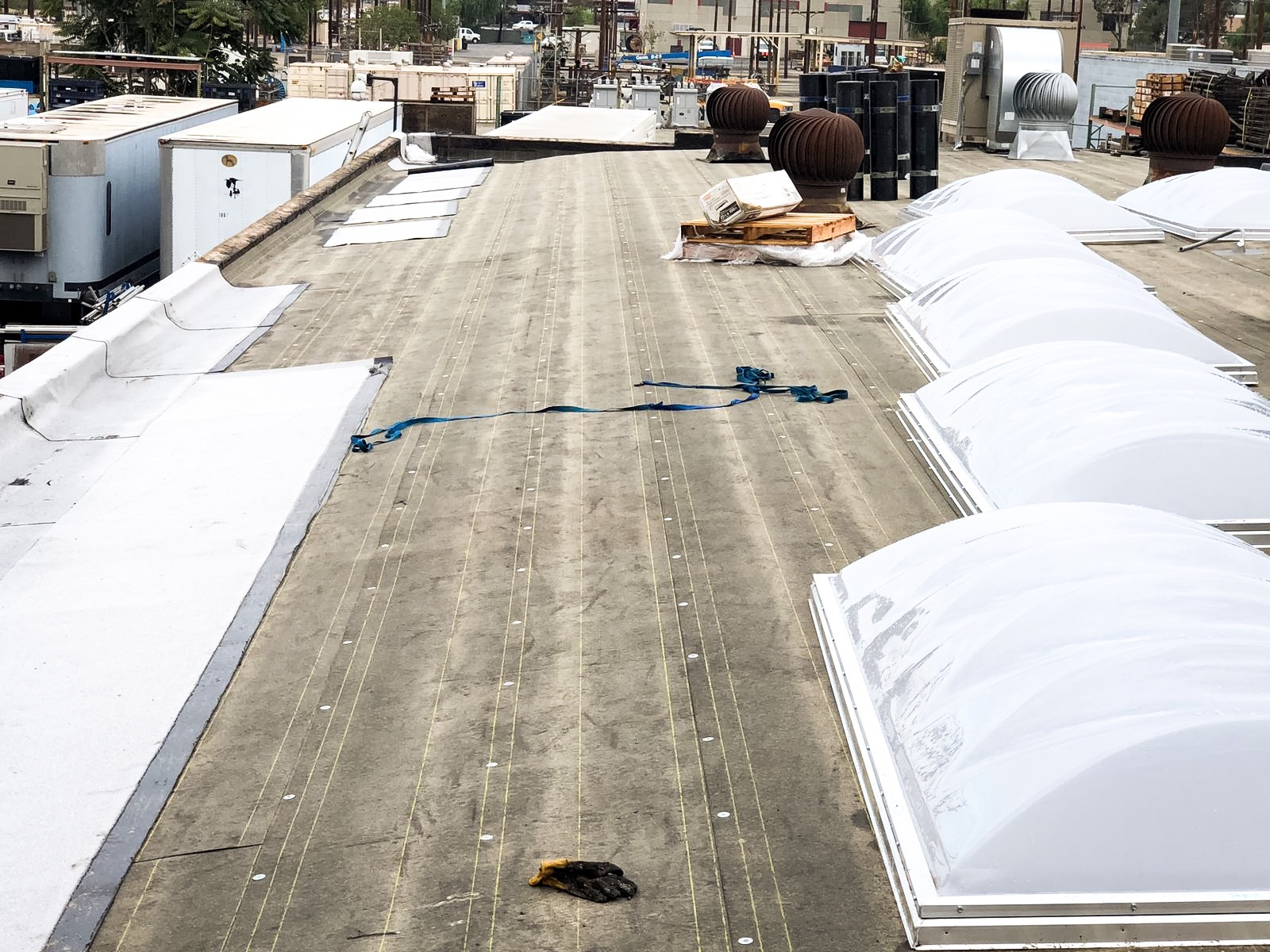 commercial-roofing-projects