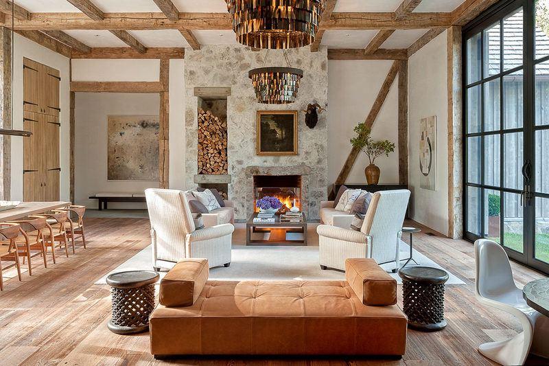 6 Home Design Mistakes Rookie Interior Designers Often Make