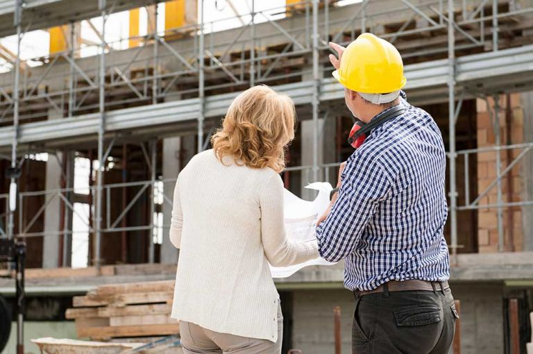 Essential Guide to Communication With Your Builder