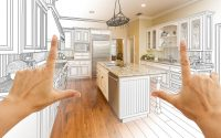 Tips-for-Home-Remodeling