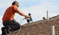 3 Tips For Maintaining Your Home's Roof