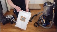 Which Vacuum Bags Are The Best For Every Vacuum Cleaner