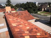 metal-roofing-los-angeles