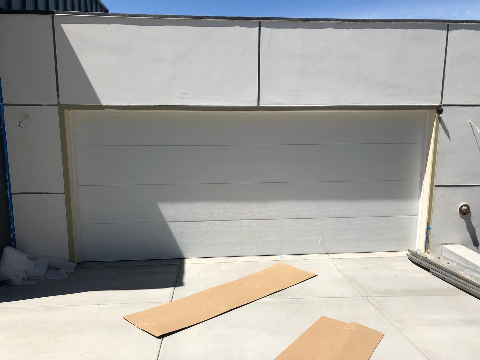 Garage Door Repair Acampo, Amador City