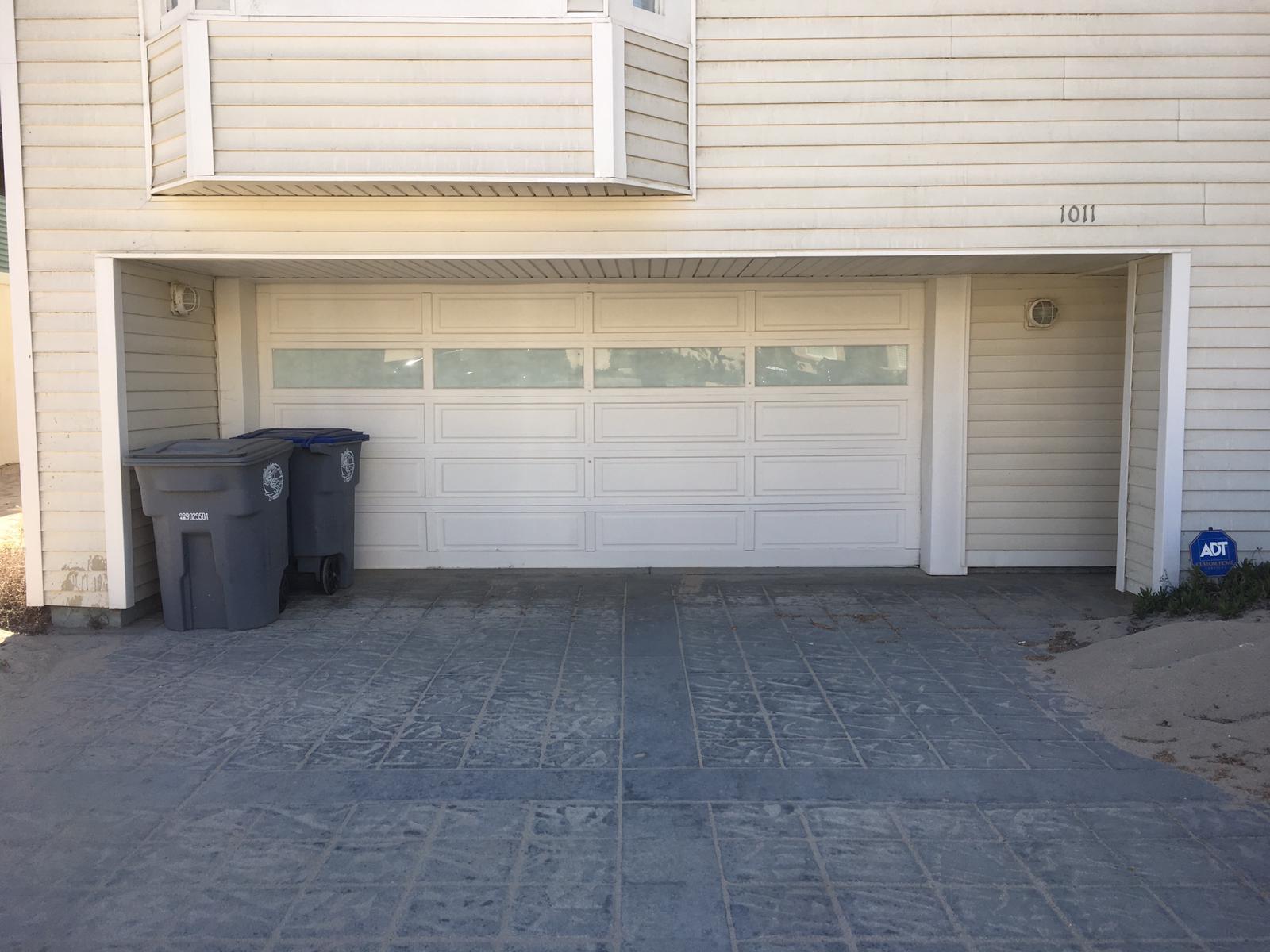 Garage Door Repair Collierville, Country Club