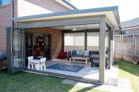 pergolas sydney _ urban exteriors _ pergola design (1)