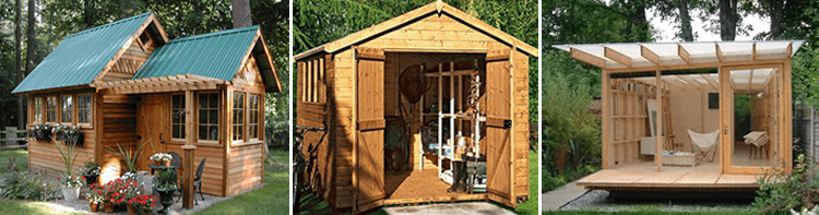 amazing-outdoor-sheds11