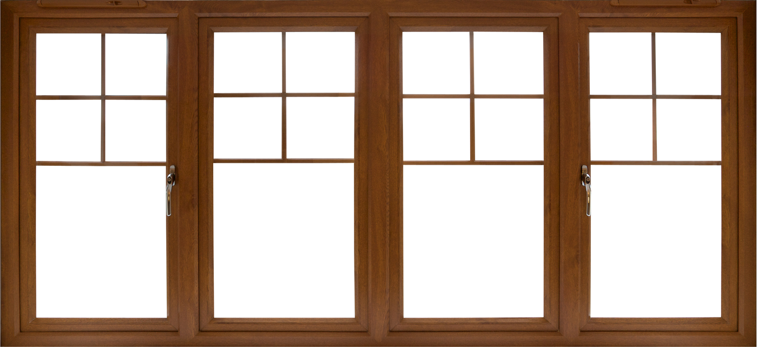 3 Types of Windows to Try in Your Home